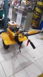 Motocutivador BFG 800