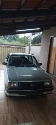 Chevette SL/E 1.6 gasolina 88/88 - 1988