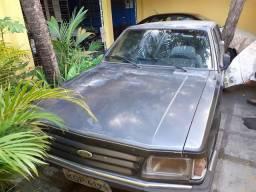 Vendo Belina 89-90 - 1989