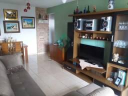 Apartamento à venda com 3 dormitórios em Méier, Rio de janeiro cod:M3903