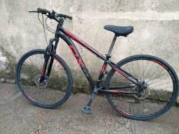 Bike Ox aro 29,