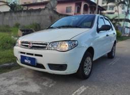 Fiat Palio Fire 2015 Completo / 2º dono / IPVA 20202 PG - 2015