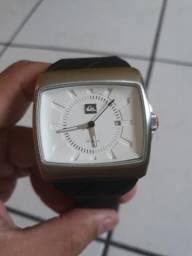 Relógio Quiksilver (Última peça!!!)