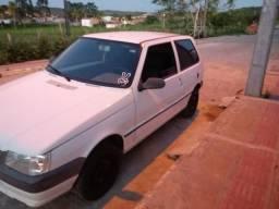 Vendo uno 2010 - 2010