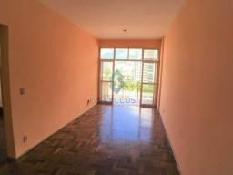 Apartamento à venda com 1 dormitórios em Cachambi, Rio de janeiro cod:C1416