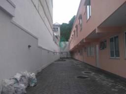 Casa de condomínio à venda com 2 dormitórios em Méier, Rio de janeiro cod:M71205