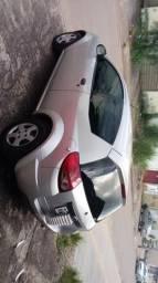Vendo Ford Ka 2010/11 completo - 2010
