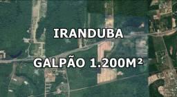 Galpao