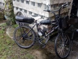 Kit motor 2 tempos