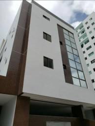Apartamento no Miramar, João Pessoa PB