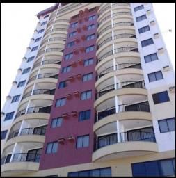 Apartamento de 1 quarto na Av 28 de Março, no Via Park