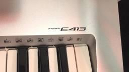 Teclado Yamaha PSR - E413