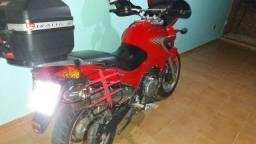 moto traxx Dunna 600