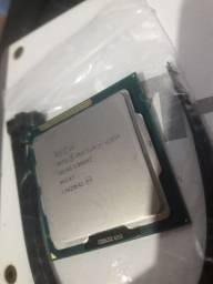 Processador Pentium G2030 (1155)