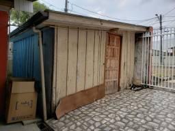 Casa, kitnet Vila Guaíra R$ 400