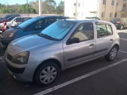 Clio 2005 1.6