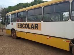 Ônibus Ótimo estado