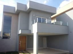 Título do anúncio: Casa com 3 dormitórios à venda - Condomínio Trilhas Do Sol - Lagoa Santa/MG - CA0708