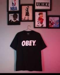 Kit 3 camisetas HYPE 50 CADA! Melhor qualidade do mercado