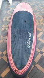Prancha de stand up SUP Art in surf
