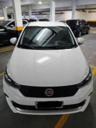 Fiat Argo Drive 1.3 2018 COMPLETO! Todas as revisões na Fiat!