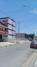 Apt 2qts na principal de Jacumã