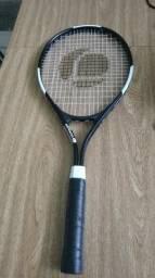Raquete de Tenis Artengo TR100