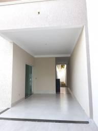 Casa 3 Quartos ( 1 Suite ) Jardim Luz - Proximo ao Buriti Shopping