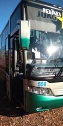 Õnibus Scania Trucado completo Buscar Vista Bus