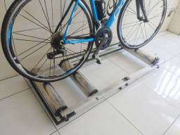 Rolo de Treino indoor