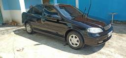Astra Sedan 99/00 bem conservado