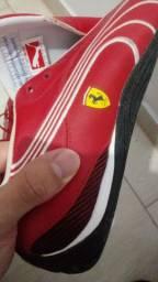Ferrari original