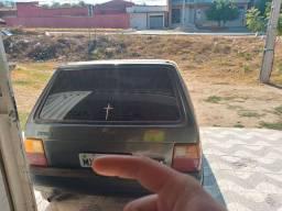 Fiat Uno 98 5.500