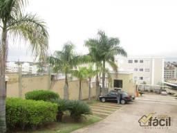 Título do anúncio: Apartamento para Venda em Presidente Prudente, Condomínio Parque Príncipe Imperial, 2 dorm