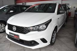 Fiat argo 2018 1.3 firefly flex drive manual
