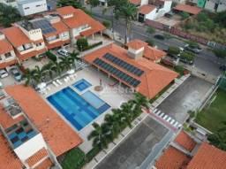 Casa com 5 dormitórios à venda, 200 m² por R$ 690.000,00 - Sapiranga - Fortaleza/CE