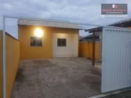 Casa para Venda no bairro Bairro Sinagoga (Tamoios), localizado na cidade de Cabo Frio / R