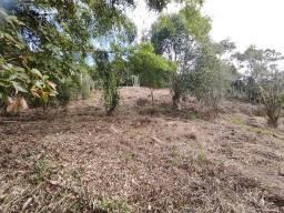 Terreno à venda em Vargem grande, Teresópolis cod:TE0036
