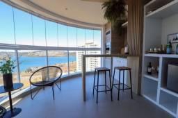 Apartamento à venda com 4 dormitórios cod:ALP1568