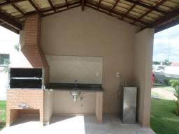 Apartamento para alugar com 3 dormitórios em Residencial florida, Goiania cod:1030-1371