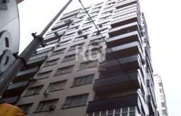 Porto Alegre - Conjunto Comercial/Sala - Centro
