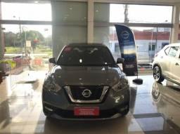 Título do anúncio: Nissan Kicks SL 1.6 CVT