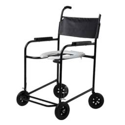 Cadeira de Banho - locação e venda