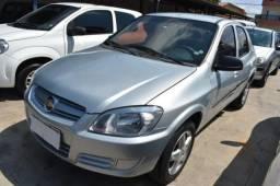 Chevrolet Prisma Maxx 1.4 - 2007