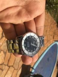 Relógio Puma Time Feminino ORIGINAL!