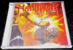 Manowar-Louder Than Hell (e Highlord)
