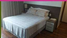Casa 420M2 4Suites Condomínio Negra Mediterrâneo Ponta