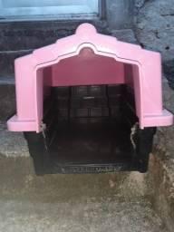 casinha n° 2  de cachorro porte pequeno