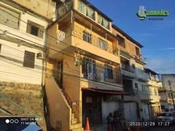 Apartamento com 2 dormitórios à venda, 80 m² por R$ 140.000,00 - Fazenda Grande do Retiro