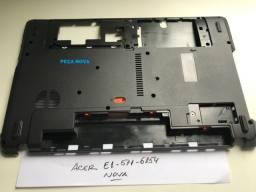 Notebook Acer E1-571-6854  Vendas de Peças e Partes- Consulte